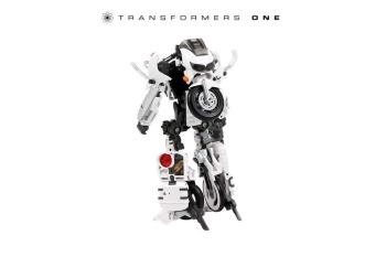 [MakeToys] Produit Tiers - Jouet MTCM-04 Guardia (aka Protectobots - Defensor/Defenso) - Page 2 1aNk48o1
