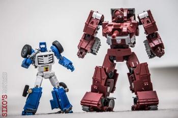[X-Transbots] Produit Tiers - Minibots MP - Gamme MM - Page 6 1eDiCVnc