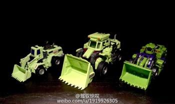 [Generation Toy] Produit Tiers - Jouet GT-01 Gravity Builder - aka Devastator/Dévastateur - Page 2 1lVvHl5A