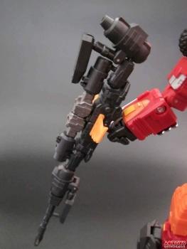 [DX9 Toys] Produit Tiers - Jouet D-06 Carry aka Rodimus et D-06T Terror aka Black Rodimus - Page 2 1qe3KbOk