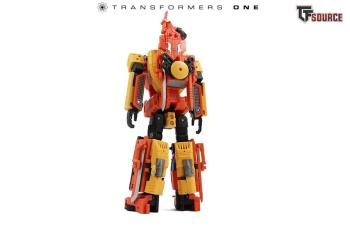 [Unique Toys] Produit Tiers - Jouet Y-03 Sworder - aka Sandstorm/Siroco 26t6vx6H