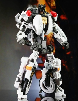 [MakeToys] Produit Tiers - Jouet MTCM-04 Guardia (aka Protectobots - Defensor/Defenso) - Page 2 2F4N1oLx