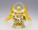 [Comentários]Saint Cloth Myth EX - Soul of Gold Shaka de Virgem - Página 3 2Xim9Q6R