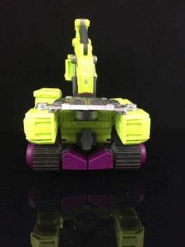 [Generation Toy] Produit Tiers - Jouet GT-01 Gravity Builder - aka Devastator/Dévastateur - Page 3 2iHlmDic