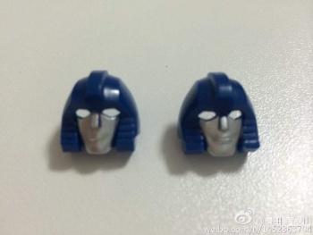 [Ocular Max] Produit Tiers - PS-01 Sphinx (aka Mirage G1) + PS-02 Liger (aka Mirage Diaclone) 32rgb4gi