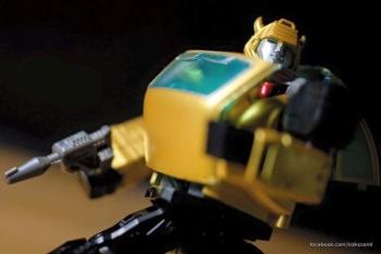 [Toyworld][Zeta Toys] Produit Tiers - Minibots MP - Gamme EX 37Wbes4a