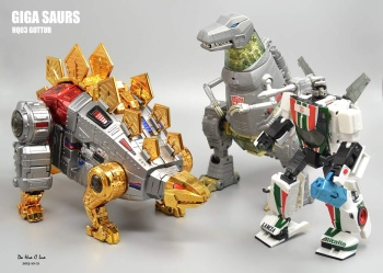 [GigaPower] Produit Tiers - Jouets HQ-01 Superator + HQ-02 Grassor + HQ-03 Guttur + HQ-04 Graviter + HQ-05 Gaudenter - aka Dinobots - Page 3 3DWDOY1w