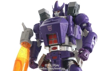 [DX9 Toys] Produit Tiers - D07 Tyrant - aka Galvatron 3bGD7pty