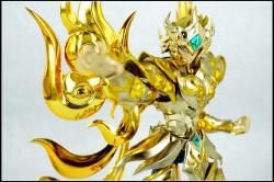 [Comentários] Saint Cloth Myth EX - Soul of Gold Aiolia de Leão - Página 9 3l3aCqyC