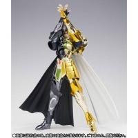 [Myth Cloth EX] Gemini Saga Gold Cloth ~Legend of Sanctuary Edition~ 3omcx3vq