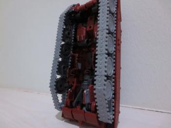 [BadCube] Produit Tiers - Minibots MP - Gamme OTS - Page 4 3we5WWU8