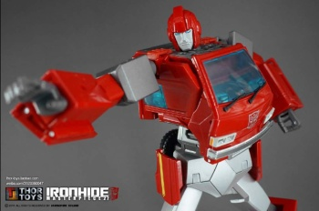 [Masterpiece] MP-27 Ironhide/Rhino - Page 4 4E9rFxGR