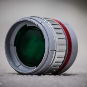 [Fanstoys] Produit Tiers - Jouet FT-11 Spotter - aka Reflector/Réflecteur 4IAR305h