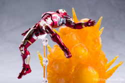 [Comentários] Marvel S.H.Figuarts 4KXCteC8
