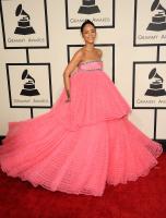 Rihanna  57th Annual GRAMMY Awards in LA 08.02.2015 (x79) updatet 4WN2B2Vm