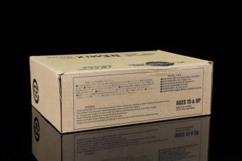 [Ocular Max] Produit Tiers - REMIX - Mini-Cassettes Autobots et Décepticons (surdimensionnées) 5GNtWK05