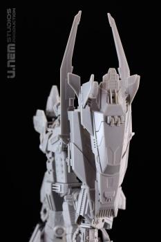[Mastermind Creations] Produit Tiers - R-17 Carnifex - aka Overlord (TF Masterforce) 5jIqGFab