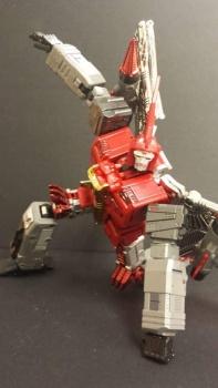 [Fanstoys] Produit Tiers - Dinobots - FT-04 Scoria, FT-05 Soar, FT-06 Sever, FT-07 Stomp, FT-08 Grinder - Page 5 6iPeWOiI