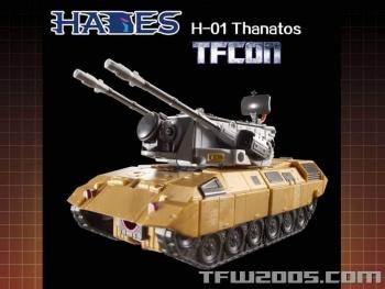 [Combiners Tiers] TFC HADES aka LIOKAISER - Sortie Courant 2016 7CiwFq8Y