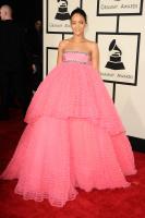 Rihanna  57th Annual GRAMMY Awards in LA 08.02.2015 (x79) updatet 7Jn4prsn
