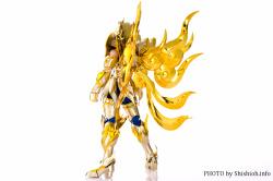 [Comentários] Saint Cloth Myth EX - Soul of Gold Aiolia de Leão - Página 9 7iqDVErP
