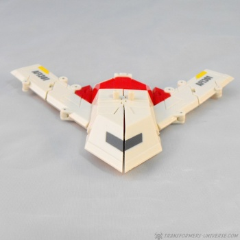 [Combiners Tiers] TFC URANOS aka SUPERION - Sortie 2013 7ttO9T9G