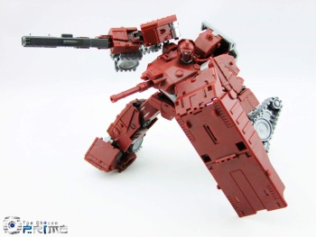 [BadCube] Produit Tiers - Minibots MP - Gamme OTS - Page 3 8Aj17mZl