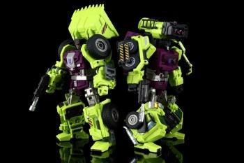[Generation Toy] Produit Tiers - Jouet GT-01 Gravity Builder - aka Devastator/Dévastateur - Page 3 8YSU1eyy