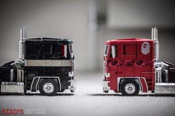 [Masterpiece] MP-10B   MP-10A   MP-10R   MP-10SG   MP-10K   MP-711   MP-10G   MP-10 ASL ― Convoy (Optimus Prime/Optimus Primus) - Page 4 8dfBapRp