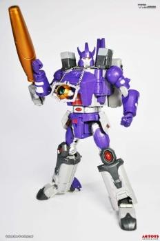 [DX9 Toys] Produit Tiers - D07 Tyrant - aka Galvatron - Page 2 9Kp3EV8X