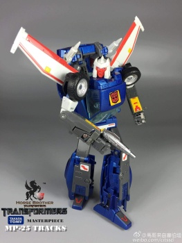[Masterpiece] MP-25 Tracks/Le Sillage - Page 3 AUd6ZmqQ