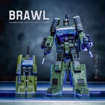 [Warbotron] Produit Tiers - Jouet WB01 aka Bruticus - Page 7 Al6BgKoI