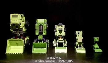 [Generation Toy] Produit Tiers - Jouet GT-01 Gravity Builder - aka Devastator/Dévastateur - Page 2 BM8fXWYD