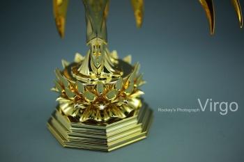 [Comentários]Saint Cloth Myth EX - Soul of Gold Shaka de Virgem - Página 5 BztWYGQf