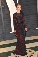 "Faith Hill ""2015 Vanity Fair Oscar Party hosted by Graydon Carter at Wallis Annenberg Center for the Performing Arts in Beverly Hills"" (22.02.2015) 58x  C7FXxai9"