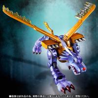 [Comentários]Digimon SHF CCheLhzW