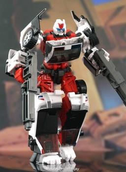 [MakeToys] Produit Tiers - Jouet MTCM-04 Guardia (aka Protectobots - Defensor/Defenso) - Page 2 CEq8P5YD