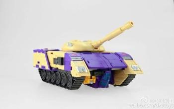 [DX9 Toys] Produit Tiers D-08 Gewalt - aka Blitzwing/Le Blitz CpBGhoyp