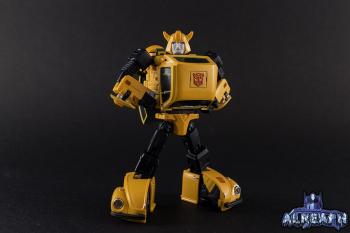 [Masterpiece] MP-21 Bumblebee/Bourdon - Page 4 Cydf7riq