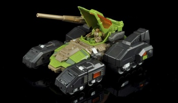 [Maketoys] Produit Tiers - Jouets MTRM - aka Headmasters et Targetmasters - Page 2 DHyHMFMX
