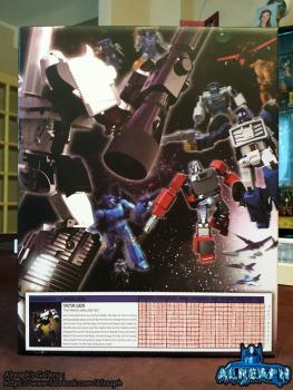 [X-Transbots] Produit Tiers - Jouet MX-1 Apollyon - aka Mégatron - Page 2 Dif870ov