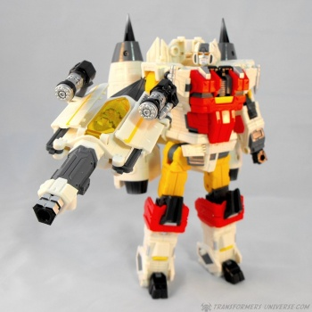 [Combiners Tiers] TFC URANOS aka SUPERION - Sortie 2013 EPwHx2v5