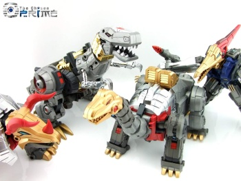 [FansProject] Produit Tiers - Jouets LER (Lost Exo Realm) - aka Dinobots - Page 2 EYR4pZpX