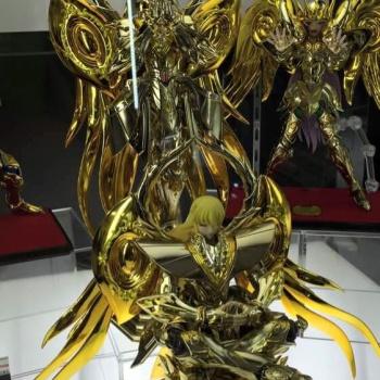 [Comentários]Saint Cloth Myth EX - Soul of Gold Shaka de Virgem - Página 4 EiWVWKjd