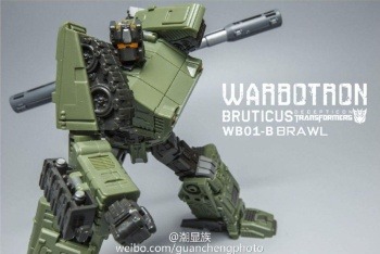 [Warbotron] Produit Tiers - Jouet WB01 aka Bruticus - Page 6 F0ywSxCt