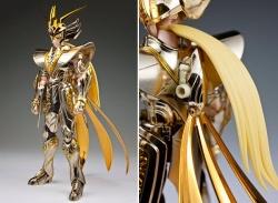 [Comentários]Saint Cloth Myth EX - Soul of Gold Shaka de Virgem - Página 4 FtqnhLtx