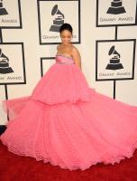 Rihanna  57th Annual GRAMMY Awards in LA 08.02.2015 (x79) updatet FwGKj6nf