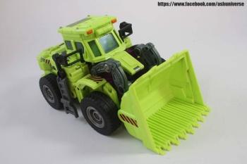[Generation Toy] Produit Tiers - Jouet GT-01 Gravity Builder - aka Devastator/Dévastateur - Page 2 FwsX44YG