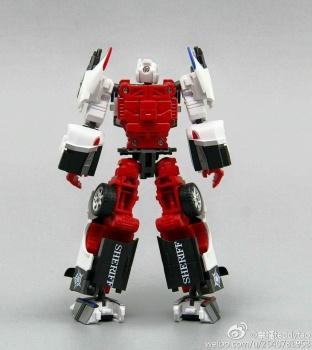 [MakeToys] Produit Tiers - Jouet MTCM-04 Guardia (aka Protectobots - Defensor/Defenso) - Page 2 GS2PztPY