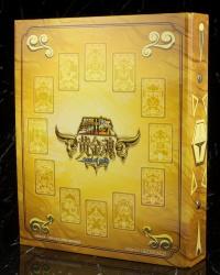 [Comentários] Saint Cloth Myth EX - Soul of Gold Aiolia de Leão - Página 9 GW6SnQOD